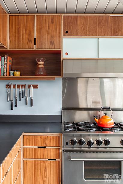 atomic ranch kitchen 3.jpg