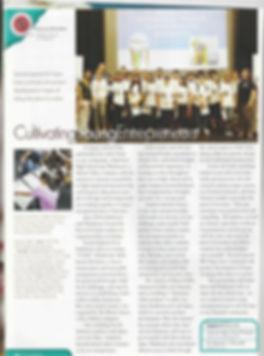 Natomas Article.jpg