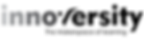 Innoversity Logo.png