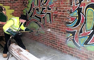 graffiti removal.jpg