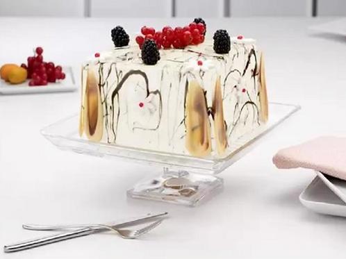 Support à gâteau MADLEN