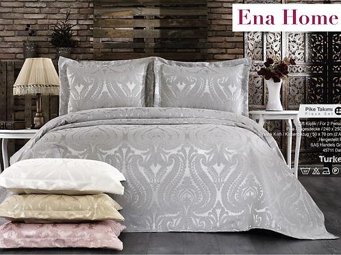 Coffret couvre lit ELA