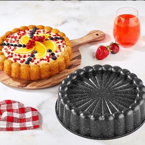 Moule à gâteau CHARLOTTE