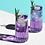 Thumbnail: Lot 3 verres NOVA