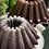 Thumbnail: Moule à gâteau