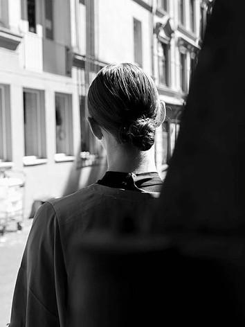 Foto: Albin Siggesson