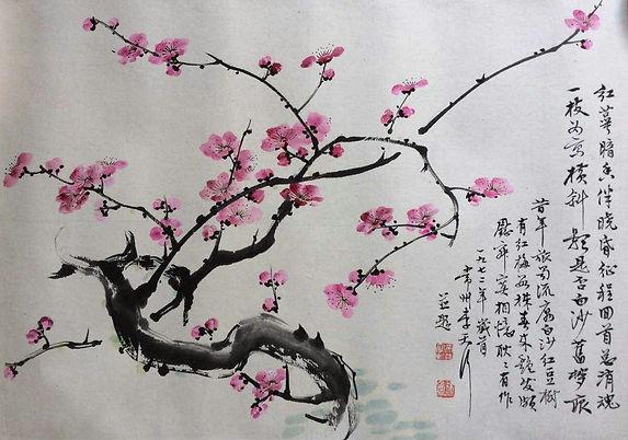Meihua3.jpg
