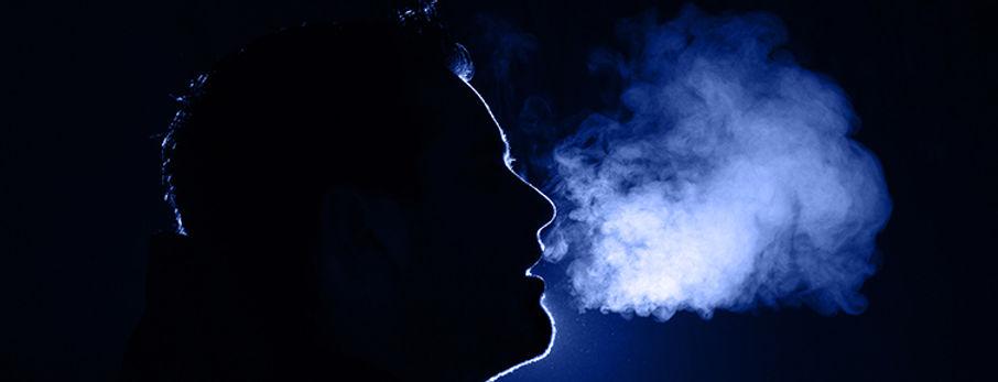 breath (1).jpg