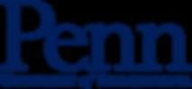 Penn logo.png