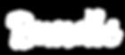 Bundle logo in white.png
