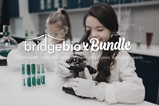 BridgeBio.png