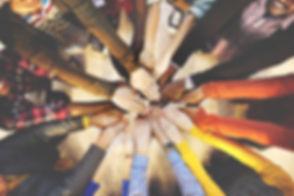 SS Image hands together.jpg
