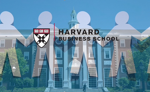 Harvard Collage.PNG