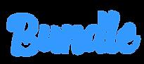 BUNDLE-Log-for-Web.png