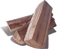 Fournisseur de bois de chauffage