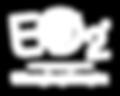 Vente granulés de bois EO2, Landes