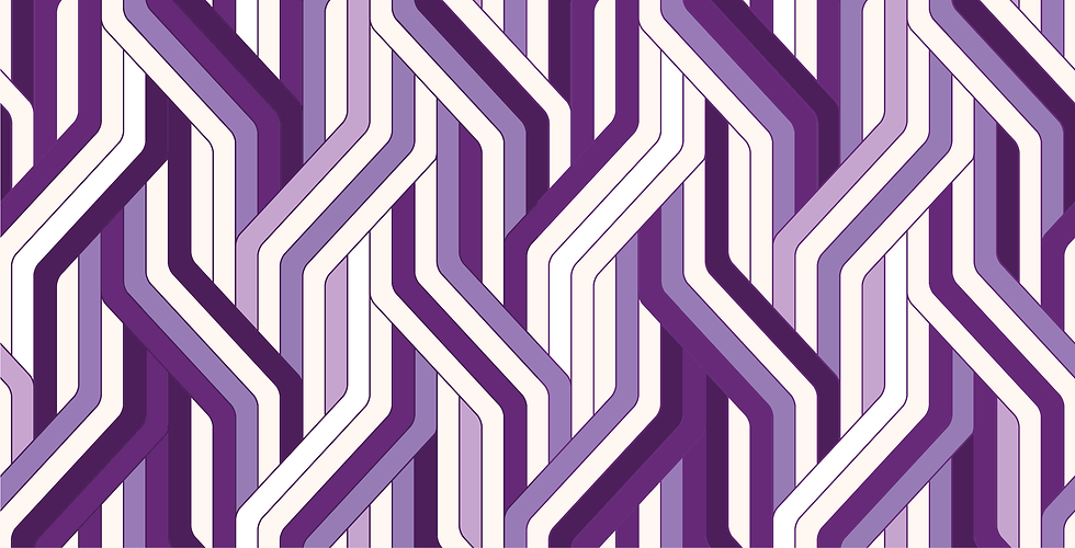 NEW-Forum-2021Pattern.png