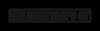 logo_eristys.png