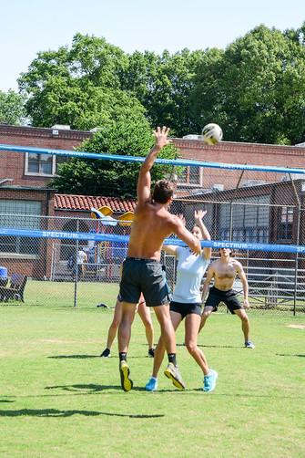 volleyballl.jpg