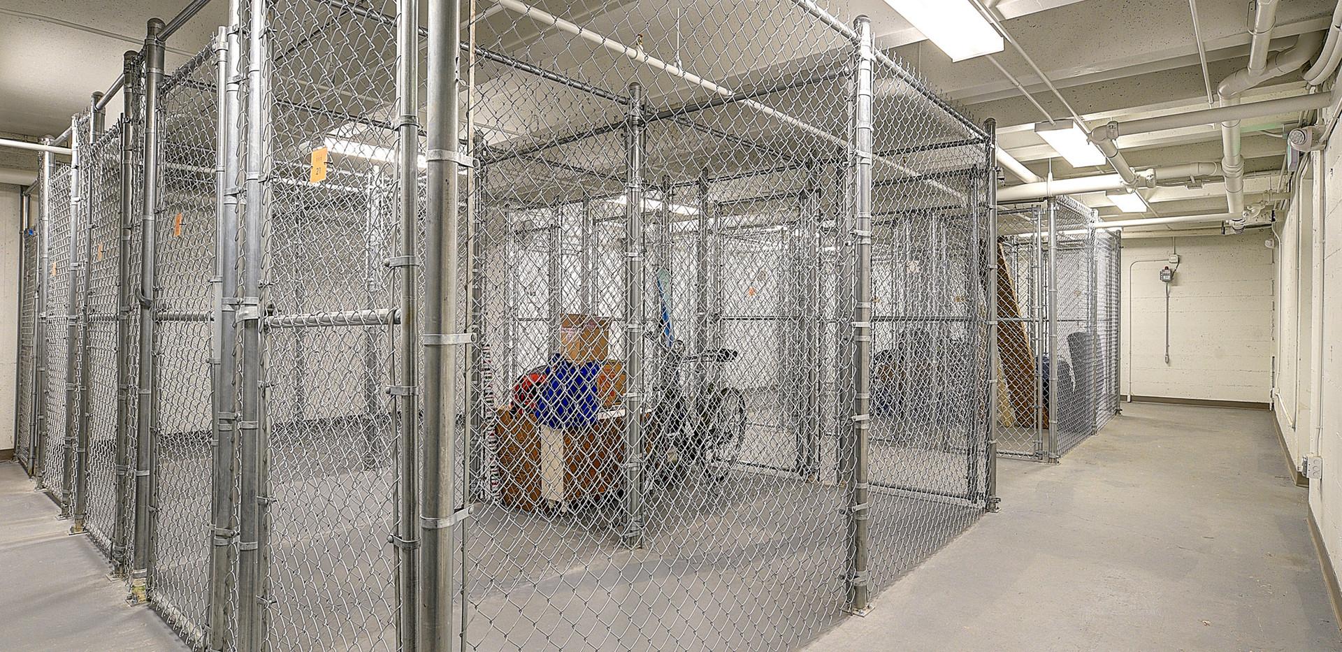 18 Storage Room.jpg