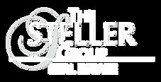 The Steller Group Real Estate 2019 WHITE