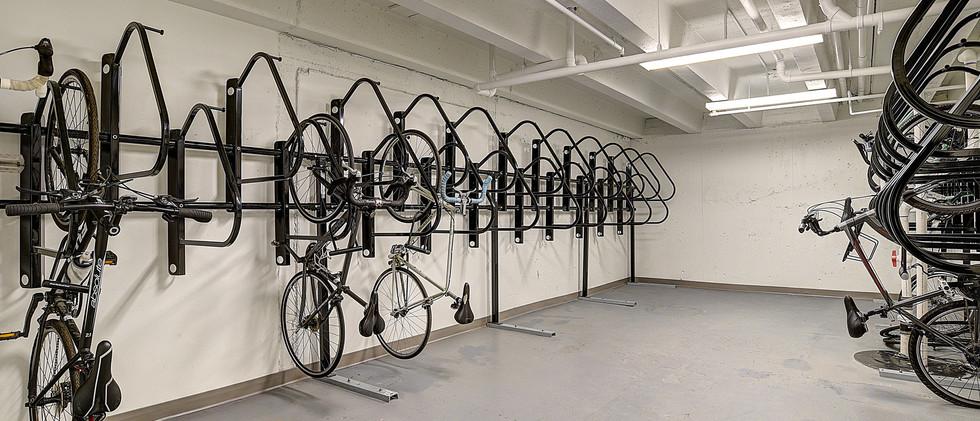 17 Bicycle Room.jpg