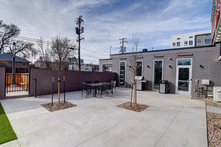 14 Courtyard 2.jpg