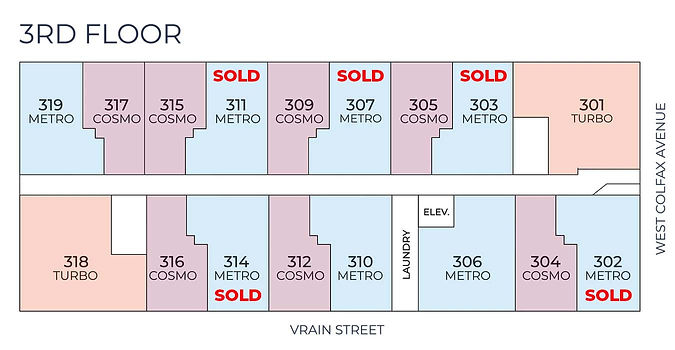 SITE-3RD-SOLD UNITS.jpg