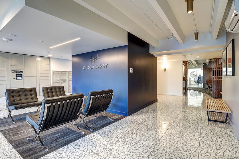 11 Lobby 8.jpg