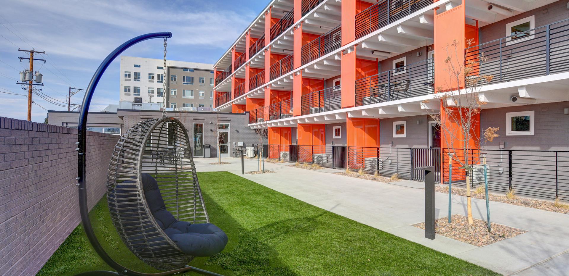 13a Courtyard 3.jpg