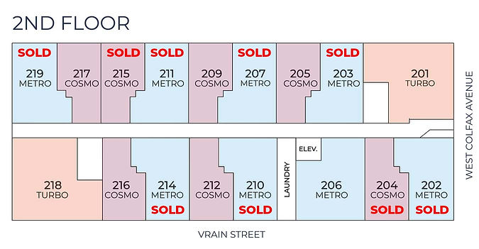 SITE-2ND-SOLD UNITS.jpg