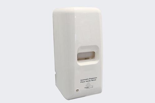 Dispensador Automático de Alcool Gel