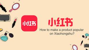 Xiaohongshu - Content seeding Strategy