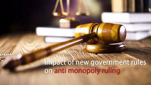 New Chinese Regulations - Impact On Marketing