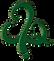 IQ-Logo-150dpi-335x400.png