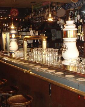 Delft-bier-proef-DEF.png