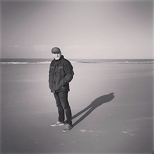 Mark on beach 2.png