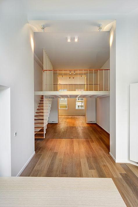 apartment-top-2-web.jpg