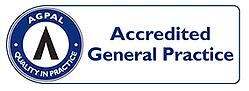 AGPAL logo.png
