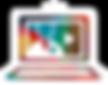 telehealth icon 2.png