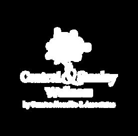 CSW logo_WHITE_WEB.png