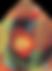 TNC_symbol-compressor.png