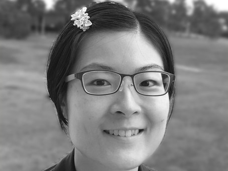 An interview with Oi Mun, GP at The Neighbourhood Clinic