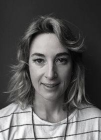 Loren De Jong Massage Therapist The Neighbourhood Clinic