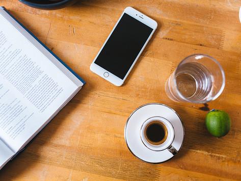 Headaches, Caffeine and a new Clinic