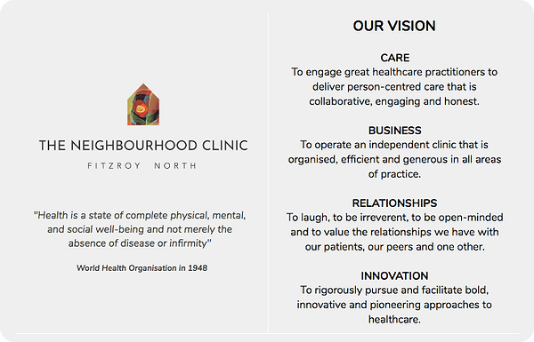 TNC_our vision.png