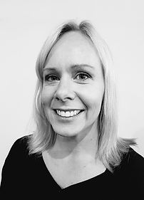 Dr Carolyn Deans, Psychologist at The Neighbourhood Clinic
