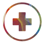 GP_icon OK.png