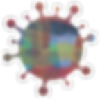 tnc virus icon.png