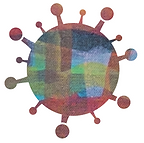 tnc virus icon.png